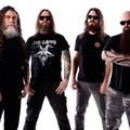 Feloszlik a Slayer
