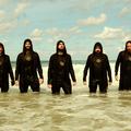 Lovecrafti blackmetal - The Great Old Ones-dalpremier