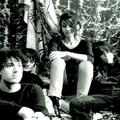 Drum & bass is lesz az új My Bloody Valentine-albumon?