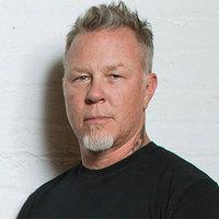 James Hetfield kompromisszumokról, rajongói reakciókról, meg a skatulyázásról
