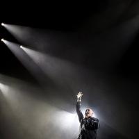 Nagy szavak Peter Gabrielről