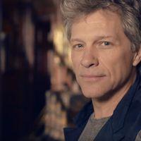 Sorra szállingóznak a klipek az Bon Jovi lemezhez