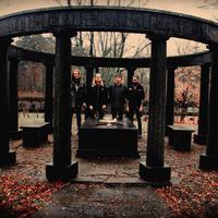 Sludge és blackmetal - This Gift Is A Curse-dalpremier