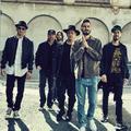 Attól, hogy mainstream pop, még lehetne jó az új Linkin Park