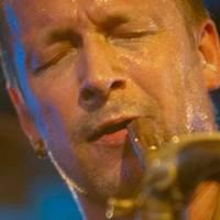Szeptemberben újra Újbuda Jazz Fesztivál