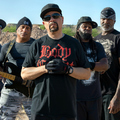 Jövőre iktassák Ice-T-t és a Body Countot is a Rock and Roll Hall of Fame-be!