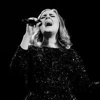 Adele nem akar többé turnézni