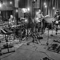 Barátokkal a stúdióban - Óriás-stúdiósession (exkluzív premier)