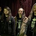 Váratlan Mutilation Rites-koncert lesz Budapesten