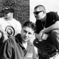 Különleges remixszel ünnepli a Jump Around negyed évszázados jubileumát a House of Pain