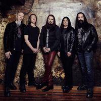 Itt egy új Dream Theater-dal a rockoperás lemezről