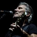 Megint leomlott a fal Budapesten - Roger Waters-koncertkritika