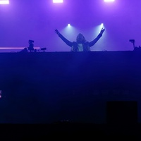 David Guetta képes beszámolója a Voltról