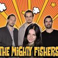 Így táncol a Mighty Fishers