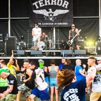 A hardcore nem csak a zenéről szól - Terror-interjú