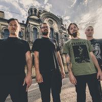 Sludge és black Litvániából - Erdve-albumpremier