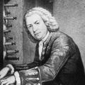 Ma este Reframe a Kaposfesten - Néhány érdekesség Vivaldi Négy évszakáról