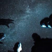 Ez az igazi folkmetál – Az Aebsence és a Perihelion új lemezéről