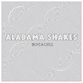 Joplin, Franklin és Plant egyszemélyben – Alabama Shakes-lemezkritika