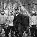 Kiöntött a Tiszassippi - Hallgatható a Red Swamp első nagylemeze