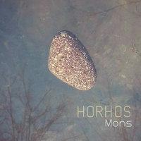 Jó nagy dobás - Horhos-lemezkritika
