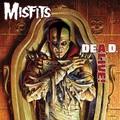 Új koncertlemez jelenik meg a Misfitstől