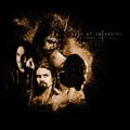 Retroprogresszív – Pain Of Salvation-lemezkritika