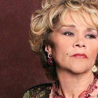 Etta James népszerűbb halála óta, mint életében valaha