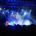 Audiovizuális orgia, tökéletesre hangszerelve - Uncle Acid & The Deadbeats-koncertkritika
