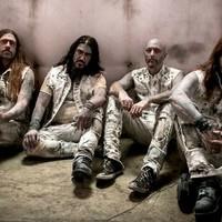 Tyű de klafa kocsmapunk-nótát írt a Machine Head!