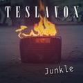 Junkle - Teslavox-albumpremier