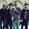 Nem oszlik fel a Linkin Park