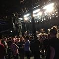 Brian Molkónak jól, de a közönségnek nagyon rosszul indult a Placebo best of turnéja