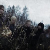 Tavasz és színvihar - Új EP az Oranssi Pazuzutól