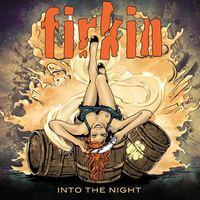Itt a Firkin új kislemeze