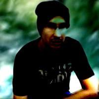 Radics Gigi-feldolgozás Kris Boytól