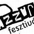 Jazzaj fesztivál és workshop a Mika Tivadar Mulatóban