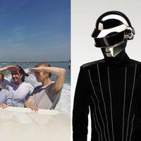 Közös dalt készített a Parcels a Daft Punkkal