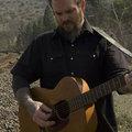 Játék: Jegy/CD csomag a Neurosis gitárosának koncertjére