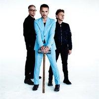 Hol a forradalom? - Itt egy új Depeche Mode-dal