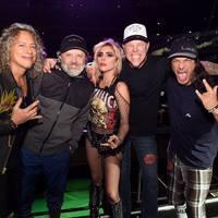 A négy legfontosabb dolog az idei Grammyről