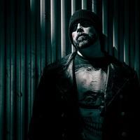 """A lényeg úgyis a tisztelet meg az alázat - Fekete """"Hair"""" Károly-interjú a YLEM néven kiadott hip-hop-projektjéről és másról"""