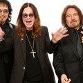 AZTAROHADT! A Black Sabbath Budapesten kezdi az európai búcsúturnéját!!!!!!!!!!!!!!!!!!!!!!!!!!!!!!!