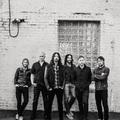 Szeptemberben jön az új Foo Fighters-lemez