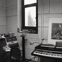Van benne lélek - Interjú a Kojot című film zeneszerzőivel, Moldvai Márkkal és Jeli Andrással