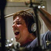 Christian Bale Panterát dobol az új filmjében