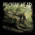 Progresszív regresszió – Machine Head-lemezkritika