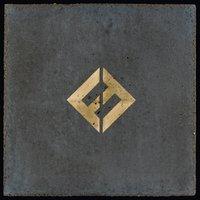 Ez a Foo Fighters legjobb lemeze?