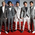 Tarolt a One Direction az MTV VMA-en