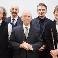Grandiózus box set a King Crimson korai albumaiból